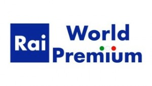 Rai_World_Premium_455x256